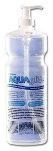 Original AquaGlide 1000 ml